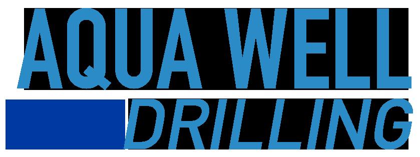 Aqua Well Drilling Bemidji
